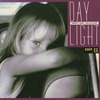 Daylight2