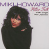 Mikihoward_pillowtalk