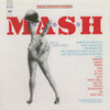 Mash_ost