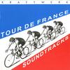 Kraftwerk_tourdefrance
