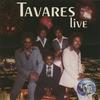 Tavares_live