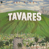 Tavares_skyhigh