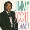 Jimmyscott_games
