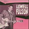 Lowellfulson