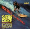 Dickdalethedeltones_surferschoice