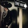 Oneway_lady