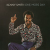 Kenny_smith_one_more_day