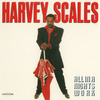 Harvey_scales_all_in_a_nights