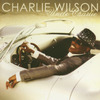 Charlie_wilson_uncle_charlie