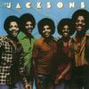 Jacksons_jacksons