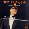 Ray_charles_doing_his_thing