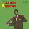 Jamesbrown_rootsofarevolution