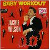 Jackiewilson_babyworkout