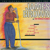 Jamesbrown_federal_years_part_1
