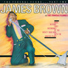 Jamesbrown_federal_years_part_2_f