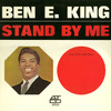 Ben_e_king_stand_by_me