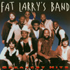 Fat_larrys_band_greatest_hits