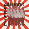 Emperors_karate