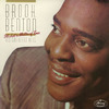 Brook_benton_his_greatest_hits
