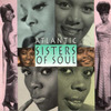 Atlantic_sisters_of_soul