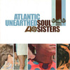 Atlantic_unearthed_soul_sisters