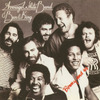 Averagewhiteband_beneking_benny_and