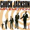Chuck_jackson_mremotion