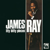 James_ray_itty_bitty_pieces