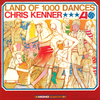 Chris_kenner_land_of_1000_dances