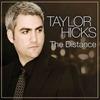 Taylorhicks