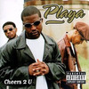 Playa_cheers_2_u