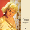 Etta_james_juicy_peaches