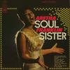 Aretha_franklin_soul_sister