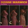 Dionne_warwick_in_paris