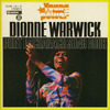 Dionne_warwick_burt_bacharack_song_