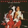 Bobby_thurston_main_attraction