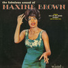 Maxine_brown_fablus_sound_of_2