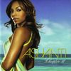 Ashanti_chapter_ii