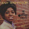 Baby_washington_sue_singles