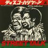 Bob_crew_generation_street_talk_2