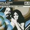 Ike_tina_turner_the_soul_of_dynamit