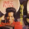 Inez_foxx_mockingbird