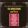 Impressions_for_your_precious_love