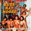 Rudy_ray_moore_no_white_christmas