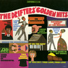 Drifters_golden_hits