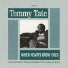 Tommy_tate_when_hearts_grow_cold_2