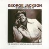George_jackson_in_memphis