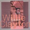 Willieclayton03
