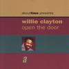 Willieclayton04