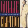 Willieclayton06